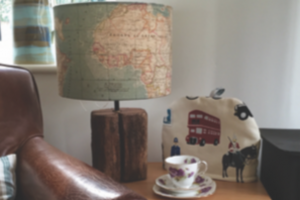 London design Tea Cosy | Smithy&co